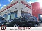 2015 Honda CR-V SE - BLUETOOTH, HEATED SEATS, BACK UP CAMERA