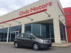 2013 Honda Fit LX NEW TIRES AND NEW BRAKES!