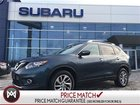 2014 Nissan Rogue AWD Navigation Leather Safetied & Ready To Go!