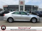 Toyota Camry Power Group,Cruise Control,Key less Entry 2012