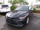 2018 Toyota Camry BACK UP CAMERA HEATED SEATS, BLUETOOTH This is the BRAND NEW REDESIGN