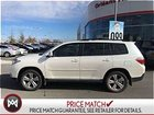 2013 Toyota Highlander 7 PASSENGER,LEATHER,HEATED SEATS, LOW KMS,FULLY LOADED,FITS THE WHOLE FAMILY AND THERE FRIENDS