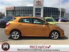 2009 Toyota Matrix XR- MANUAL,MOON ROOF,& MORE! ONE OWNER !!