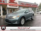 2010 Toyota Venza JUST IN!*BRAND NEW TIRES!*CLEAN!*167