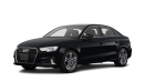 2018 Audi A3 2.0T Progressiv 7sp S tronic