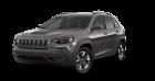 Jeep Cherokee Trailhawk Elite 2019