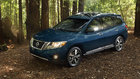 Le Groupe Nissan enregistre un autre mois d'augmentation - 4