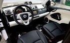 smart fortwo cabriolet 2013 – S'amuser de façon abordable. - 2