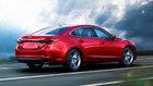 Cinq choses à savoir de la Mazda6 2016 - 3