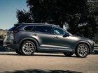 Ce qu'ils disent du nouveau Mazda CX-9 2016 - 1