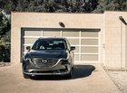 Ce qu'ils disent du nouveau Mazda CX-9 2016 - 6
