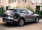 Tout ce qu'il faut savoir sur le nouveau Mazda CX-9 2016 - 1