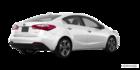 Kia Forte 2016: La voiture compacte sans compromis chez Kia de Sherbrooke - 2