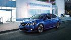 Ventes Nissan en mai : un nouveau record encore - 3