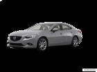 Prix de l'AJAC 2014 - Mazda6 - Voiture canadienne de l'année 2014 - 4
