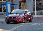 2017 Hyundai Elantra: beyond your expectations - 2