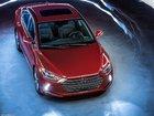 Understanding Hyundai's Superstructure Technology - 1
