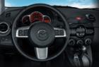 Mazda2 2014 – Amusante et dynamique - 5