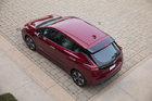 Nissan LEAF 2018 : la voiture électrique réinventée - 14