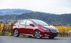 Nissan LEAF 2018 : la voiture électrique réinventée - 15