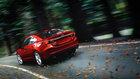 Mazda 6 2015 – Conserver une recette gagnante - 2