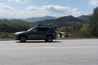 Tout ce qu'il faut savoir sur le nouveau Mazda CX-5 2018 - 4