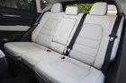 Tout ce qu'il faut savoir sur le nouveau Mazda CX-5 2018 - 6