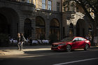 La Mazda6 hausse la barre pour 2018 - 2