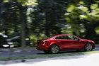La Mazda6 hausse la barre pour 2018 - 8