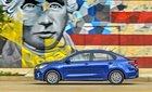 Kia Rio 2018 versus Honda Fit : la Rio est l'option technologique - 5