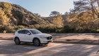 Mazda CX-5 versus Toyota RAV4 : le plaisir et l'efficacité - 5