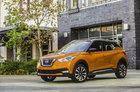 Nissan Kicks 2019 vs Ford EcoSport 2019 : un est nouveau, l'autre pas - 4