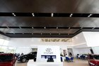 See in pictures our new Hyundai Magog showroom! - 6