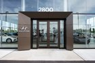 See in pictures our new Hyundai Magog showroom! - 31