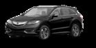 Acura RDX BASE 2016