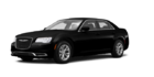 Chrysler 300 TOURING 2016