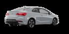 Kia Forte Koup EX 2016