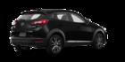 Mazda CX-3 GT 2016