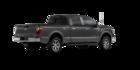 2016 Nissan Titan XD Diesel SV