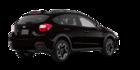 Subaru Crosstrek LIMITED 2016