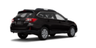 Subaru Outback 3.6R TOURISME 2016