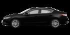 2017 Acura ILX TECH