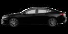 2017 Acura TLX SH-AWD TECH