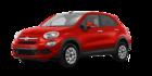 Fiat 500X POP 2017