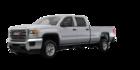 2017 GMC Sierra 3500HD BASE