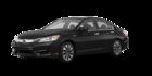 Honda Accord Hybride BASE 2017