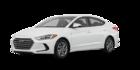<span>2017 Hyundai</span> Elantra L