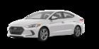 <span>Hyundai</span> Elantra LIMITED 2017