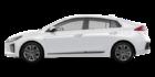 <span>Hyundai</span> IONIQ LIMITED 2017