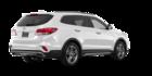 <span>Hyundai</span> Santa Fe XL LIMITED 2017